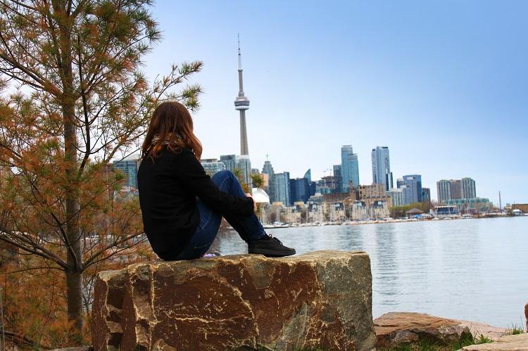 Home Alone 2 - Ztracena v Torontu
