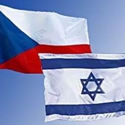 Veřejná soutěž ve výzkumu, experimentálním vývoji a inovacích VES14 k programu mezinárodní spolupráce mezi Českou republikou a Státem Izrael