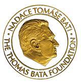 """Výzva pro podání žádosti o grant z výnosů NIF, kterou vyhlašuje  Nadace Tomáše Bati pro program:  """"Výzkum a věda pro život 2013""""."""