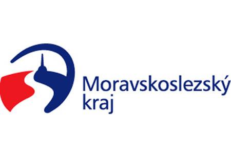 Podpora vědy a výzkumu v Moravskoslezském kraji 2014