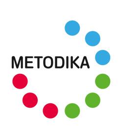 IPN Metodika zve na první konferenci projektu