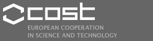 Veřejná soutěž ve výzkumu, vývoji a inovacích VES15 k programu Mezinárodní spolupráce ve výzkumu a vývoji COST CZ