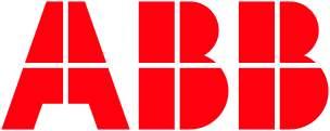 Cena za výzkum udělovaná společností ABB