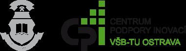CPI - Aktuální dotační příležitosti
