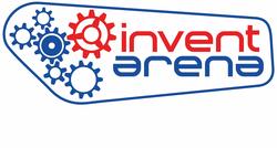 INVENT ARENA 2016