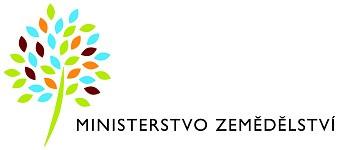 Cena ministra zemědělství pro mladé vědecké pracovníky pro rok 2016