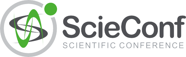 ScieConf 2016  - call for papers