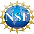 National Science Foundation (NSF) - GRANTY A STIPENDIA v programu PIRE