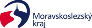 Podpora mezinárodních vztahů v oblasti vzdělávání a vědy a výzkumu Moravskoslezským krajem