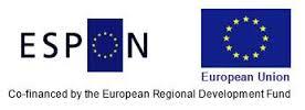 Program ESPON 2020 - předkládání návrhů cílených analýz - třetí kolo