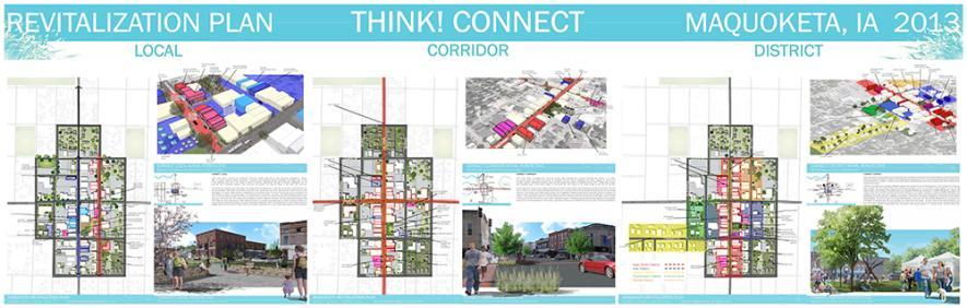 Workshop: Budujeme společně - plánování a architektura se zapojením veřejnosti