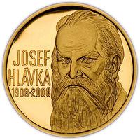 Cena Josefa Hlávky za vědeckou literaturu za rok 2016
