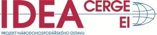 """Videozáznam semináře """"Jak publikují muži a ženy v české vědě"""""""