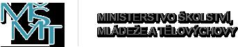 Výzva k podávání návrhů společných Česko-Francouzských výzkumných projektů s dobrou řešení 2018-2019