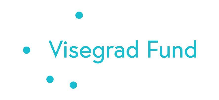 FEI VŠB-TUO pořádá mezinárodní konferenci elektroenergetiky