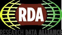 Seminář: RDA Meets Czech Researchers, 27. 10. 2017