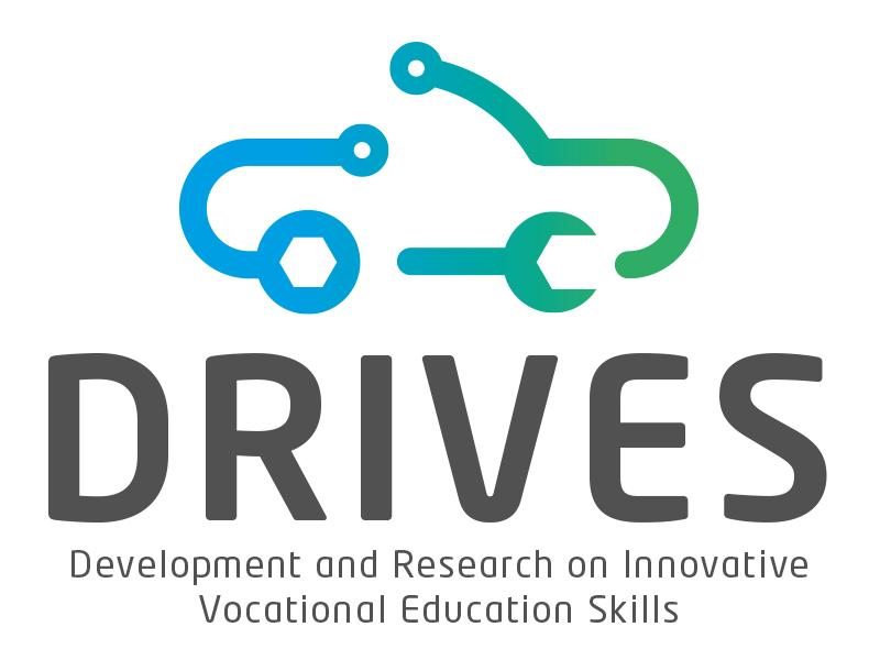 VŠB-TUO vede evropský projekt DRIVES