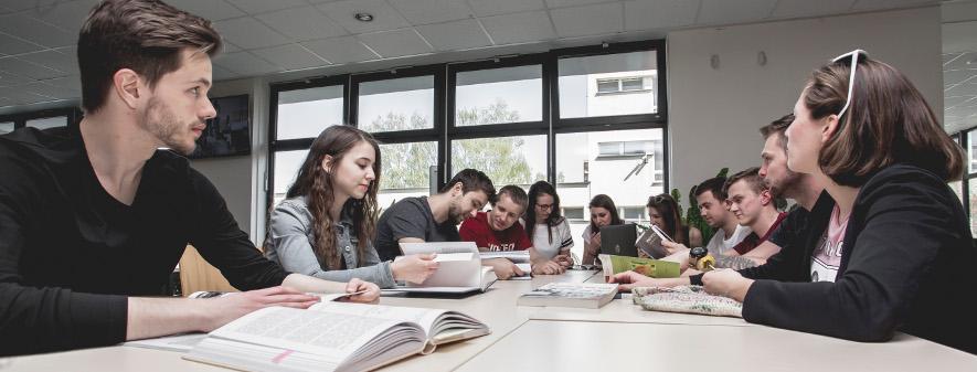Změna výuky pro studenty kombinovaného studia na rok 2018/2019