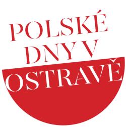 Česko-polské ovzduší
