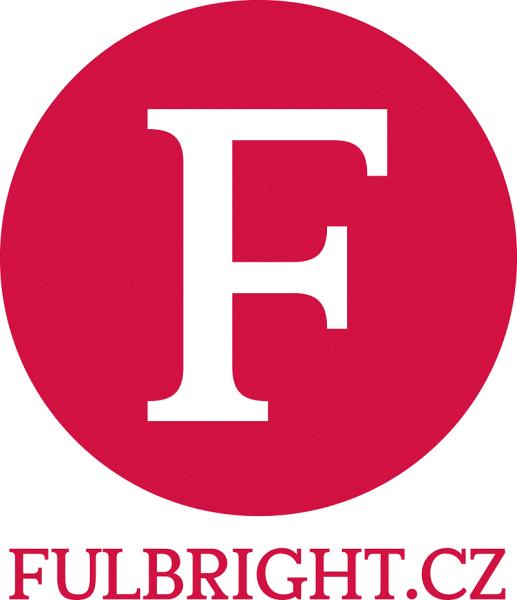 Fulbrightovy programy na rok 2019-20