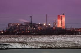 Důlní tragédie na Dole ČSM ve Stonavě na Karvinsku dne 20. 12. 2018