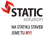 Projektat - Statik (STATIC Solution s.r.o. )