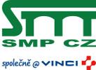 Asistent stavbyvedoucího (SMP CZ, a.s.)