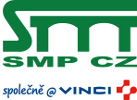 Mistr (SMP CZ, a.s.)