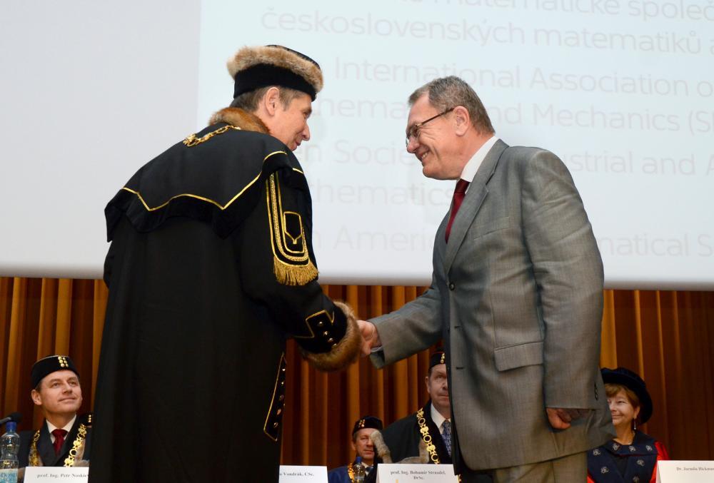 Pamětní medaile Georgia Agricoly