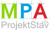 Projektant pozemních staveb a TZB (MPA ProjektStav s.r.o. )