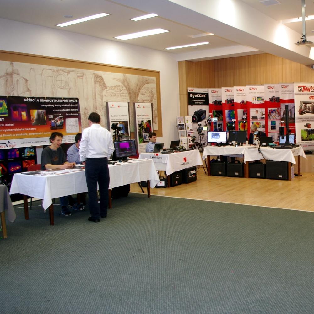 39. mezinárodní vědecká konference DIAGO 2020