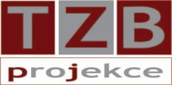 Projektant vytápění (Projekce TZB Prokeš s.r.o.)