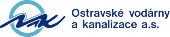 Brigádník pro výkon pomocných geodetických prací (Ostravské vodárny a kanalizace a.s.)