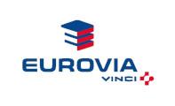 Asistent/ka hlavního stavbyvedoucího (EUROVIA CS, a.s.)