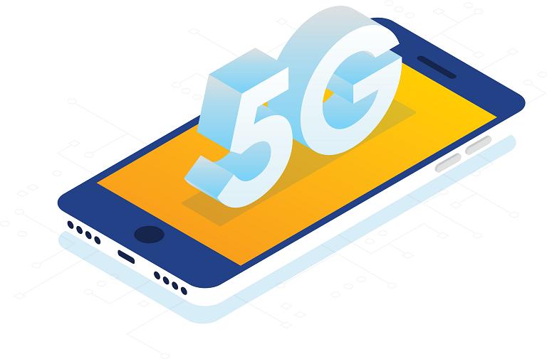 To nejdůležitější, co potřebujete vědět o 5G
