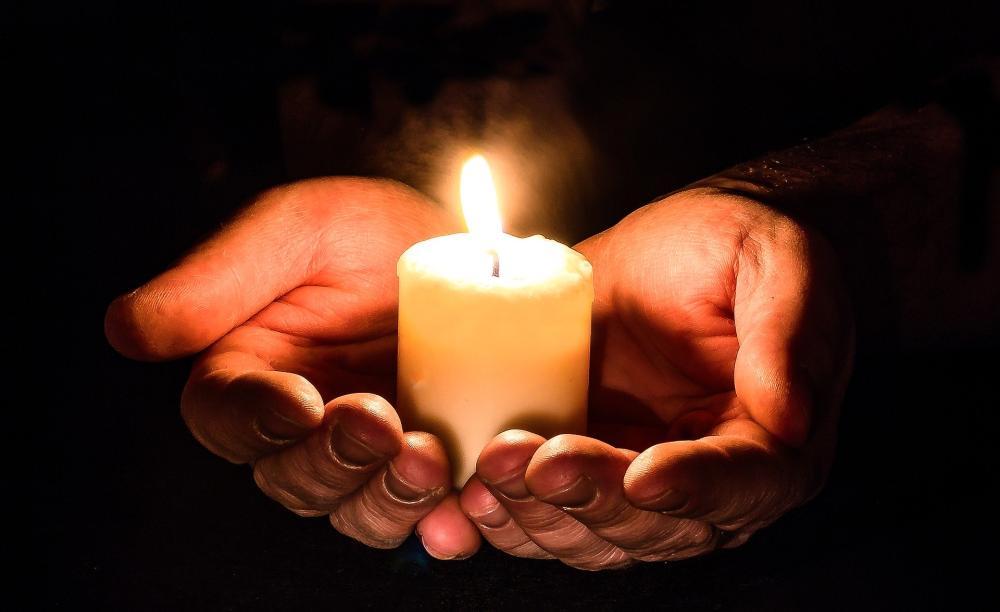 VŠB-TUO přispěla pozůstalým po tragické střelbě ve FNO