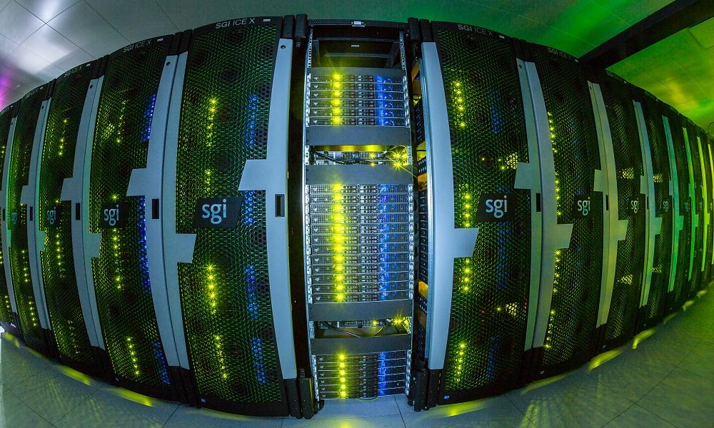 IT4Innovations Supercomputers will help find a cure for coronavirus