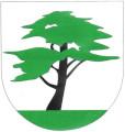 Investiční referent (Obec Horní Suchá)