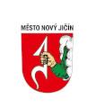 Referent/ka veřejné správy na úseku investic (stavební technik) (Město Nový Jičín)