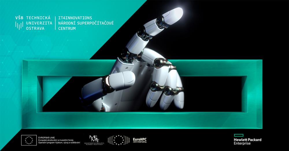 IT4Innovations o krok blíže ke zprovoznění nejvýkonnějšího superpočítače v ČR