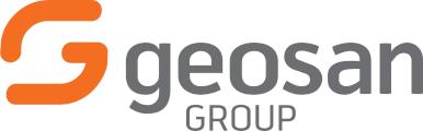 Rozpočtář/Kalkulant (GEOSAN GROUP a.s.)