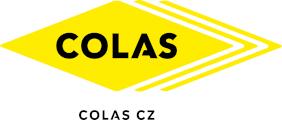 Stavbyvedoucí / Asistent stavbyvedoucího (COLAS CZ, a.s.)