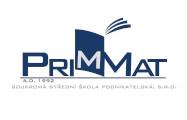 Lektor/Učitel pro výuku pozemního stavitelství (PrimMAT)