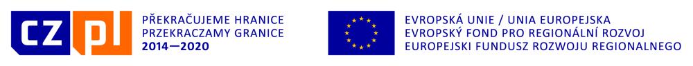 INTERREG V-A Česko - Polský projekt CZ.11.3.119/0.0/0.0/16_022/0001155