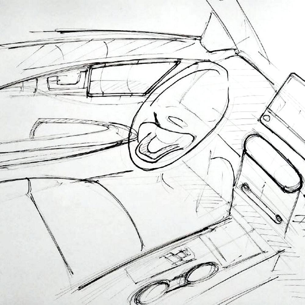Účast v soutěži o Hyundai KONA Electric