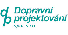 Projektant mostů a konstrukcí (Dopravní projektování, spol. s r.o.)
