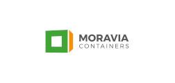 Konstruktér – Technická příprava výroby (Moravia Containers, a.s.)