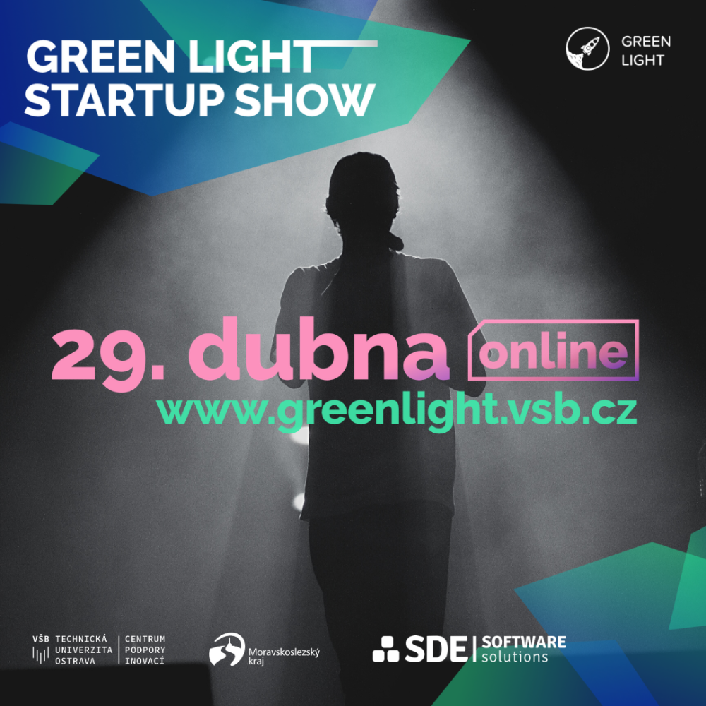 New startup stars will shine in style and online