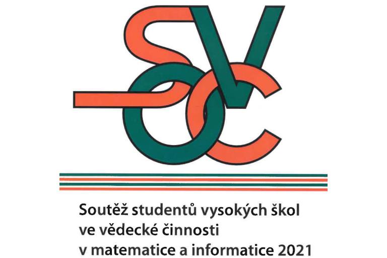 SVOČ 2021