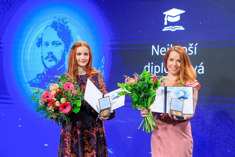 Kateřina Mamulová Kutláková: Mám ráda, že má práce není stereotypní